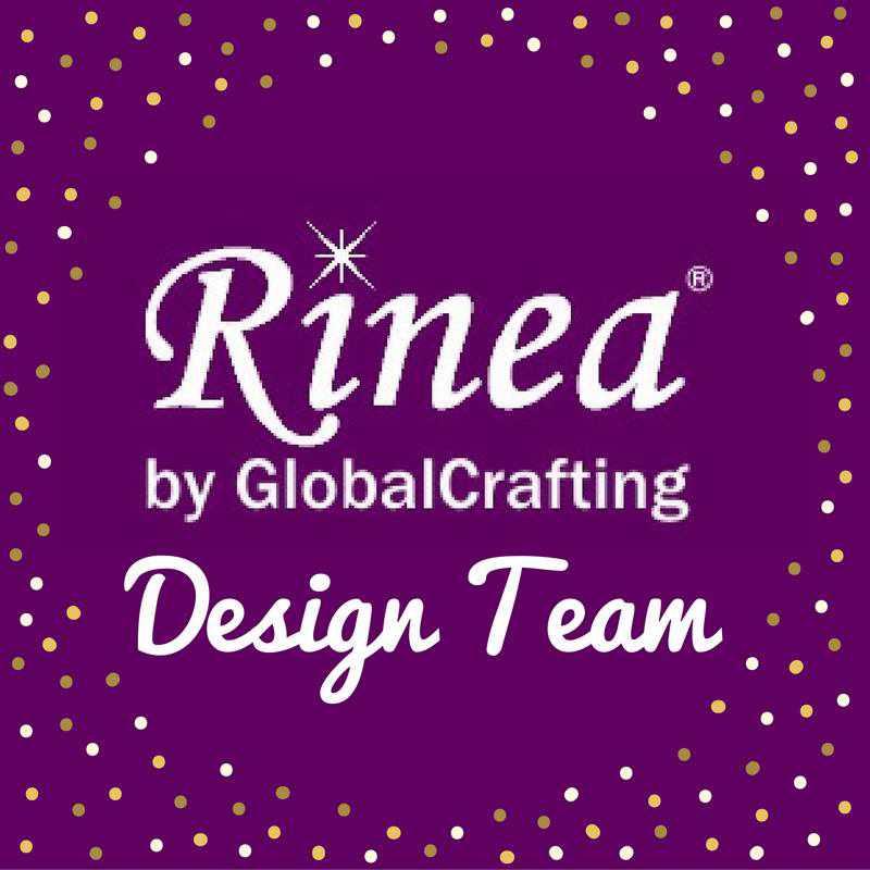 Design Teams I represent, Challenges Entered