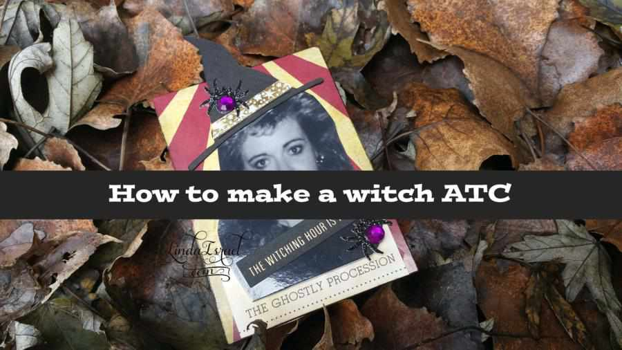 Witch ATC