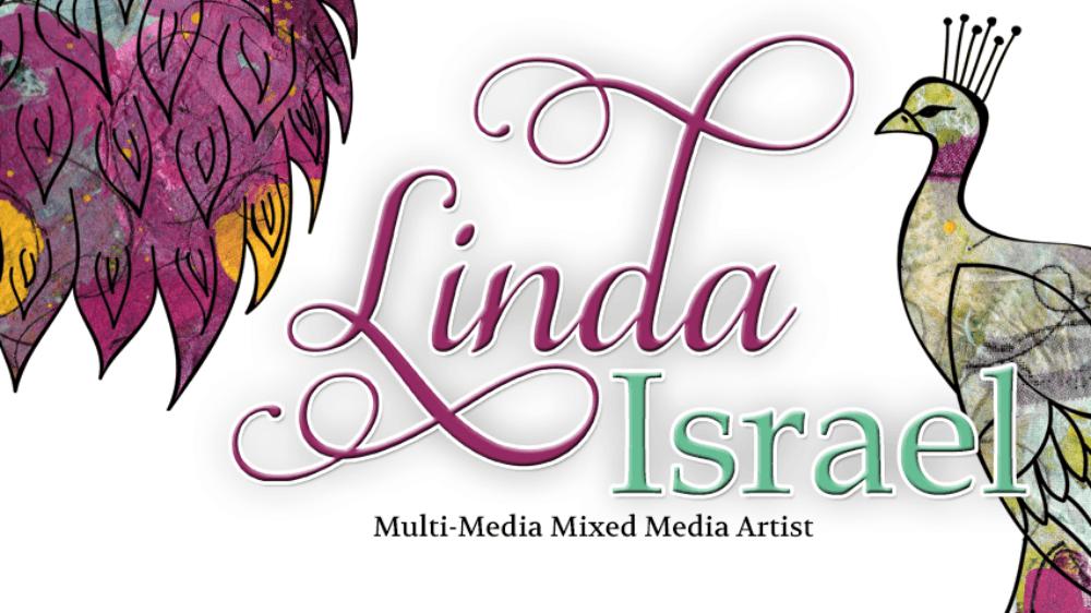 Linda Israel
