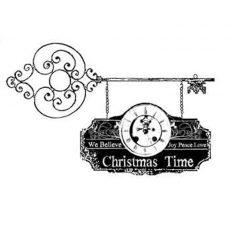 CHO138E Christmas Time