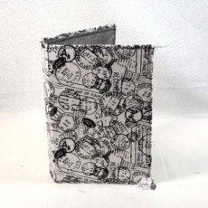 Postmark Midori Style Cover