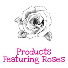 Rose Products